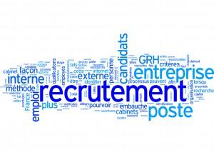 G n ralit s sur l activit de recrutement - Business plan cabinet de recrutement ...