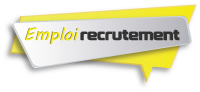 Emploi recrutement