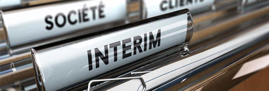 Travail détaché : trouver une agence interim en Roumanie