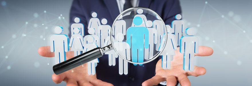 Choisir un logiciel de recrutement efficace